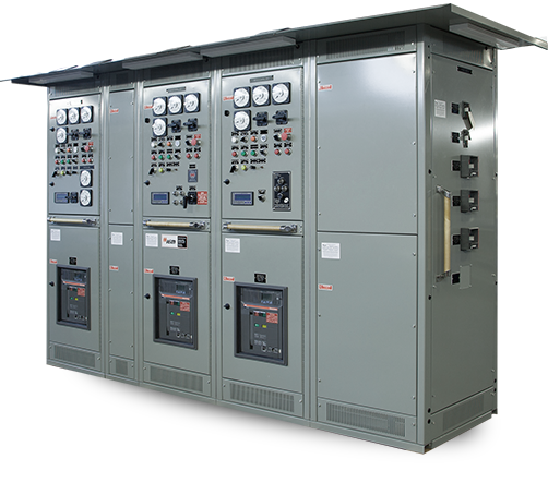 Marine Products Systems Iemps