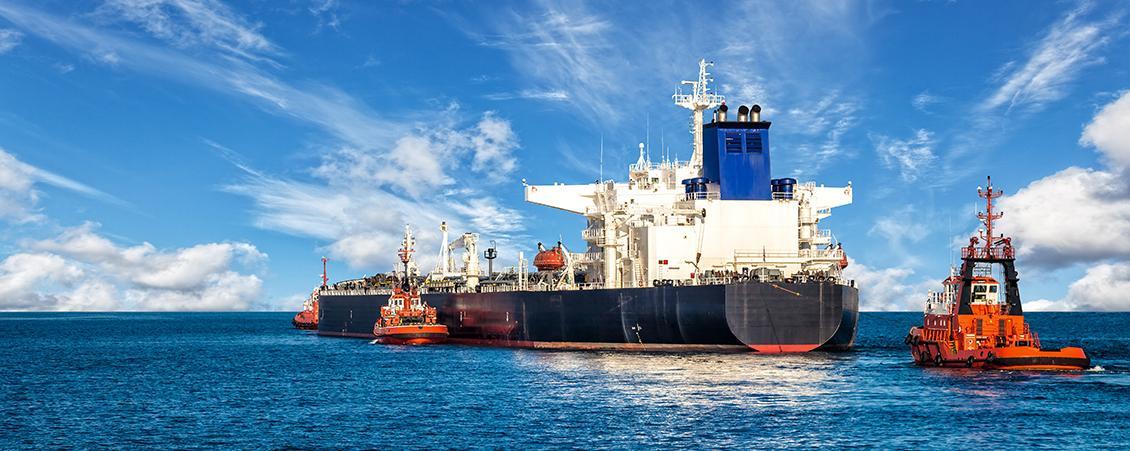 IEM Marine Solutions