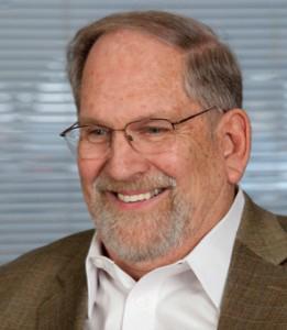 Jerry Gierke