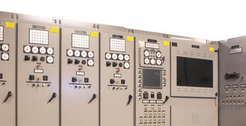On-site Power Brochure