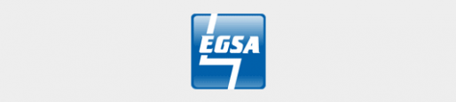 EGSA Fall Technical and Marketing Conference