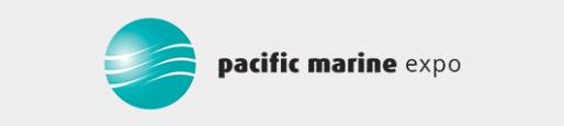 Image Pacific marine