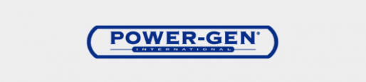 Power-Gen 2012