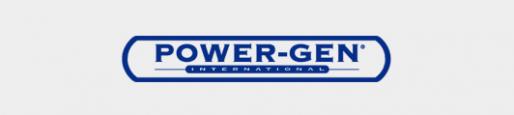 Image Powergren